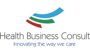 Health Business Consult